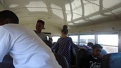 1-bus ride (10)