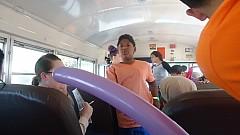 1-bus ride (3)