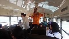 1-bus ride (17)
