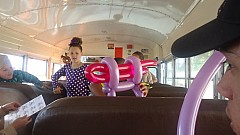 1-bus ride (2)