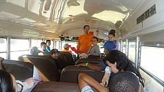 1-bus ride (9)