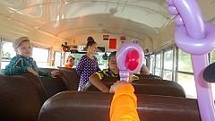 1-bus ride (1)