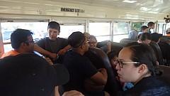 1-bus ride (12)