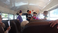 1-bus ride (4)