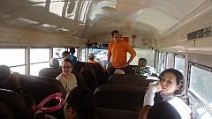 1-bus ride (11)