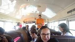 1-bus ride (15)