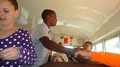 1-bus ride (5)