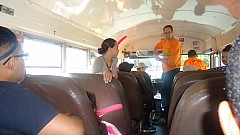 1-bus ride (7)