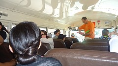 1-bus ride (13)
