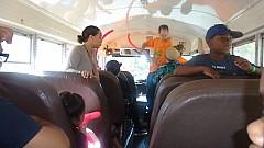 1-bus ride (6)