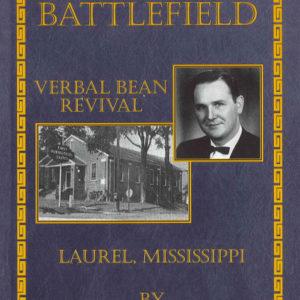 Verbal Bean - The Battlefield