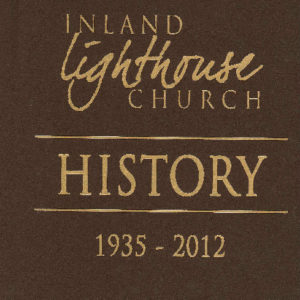 ILC History Book 1935 - 2012