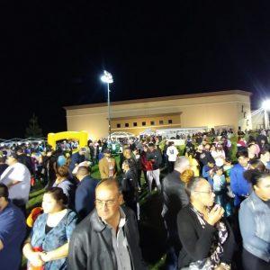 2018 HarvestFest | October 31, 2018