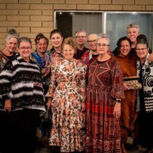 70th Birthday for Sis Brenda Booker | August 1, 2021